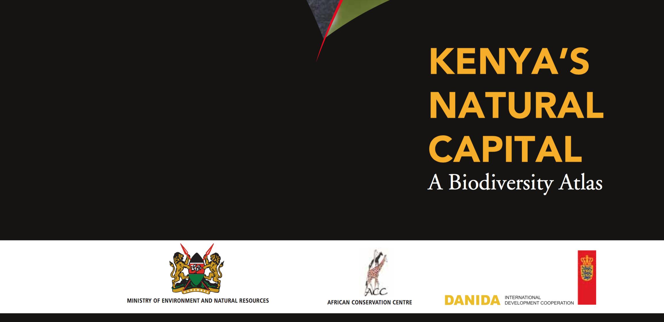 natural capital coalition s natural capital a screen shot 2016 10 03 at 13 14
