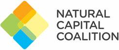 Natural Capital Coalition Training