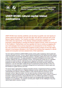 https://naturalcapitalcoalition.org/wp-content/uploads/2016/07/UNEP-WCMC natural capital publications