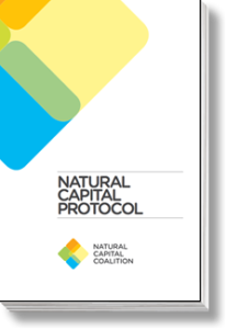 The Natural Capital Protocol