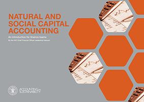 Natural-and-social-captial-accounting-small