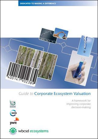 guidetocorporateecosystemvaluation-1