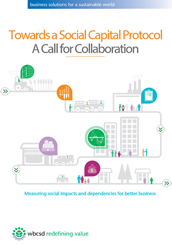 towards-a-social-capital-protocol-call-for-collaboration