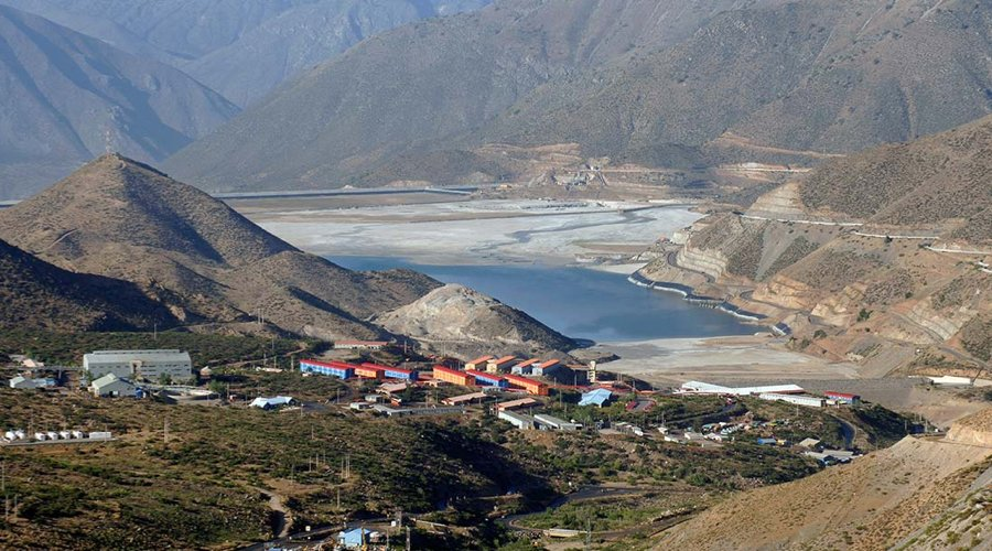 antofagastas-los-pelambres-mine-faces-potential-24-million-fine-or-closure
