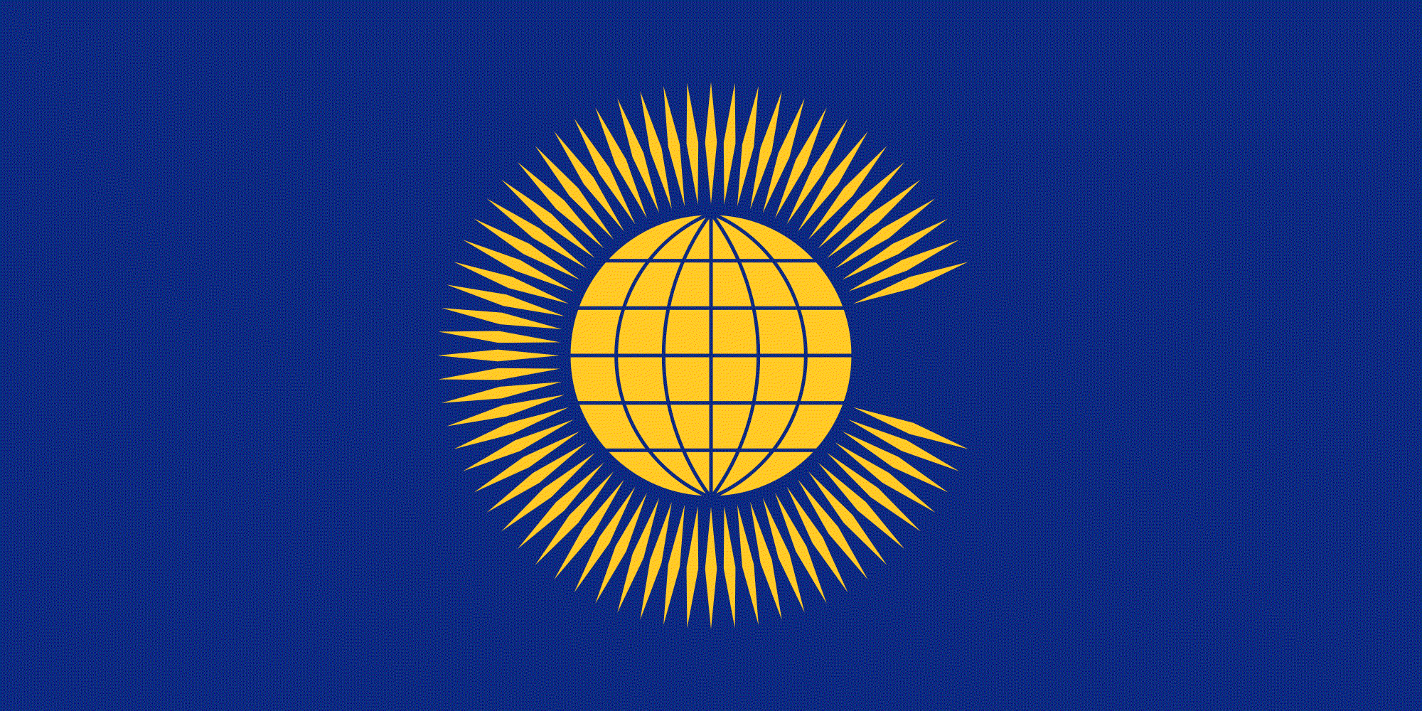 commonwealth-flag-2000x1000